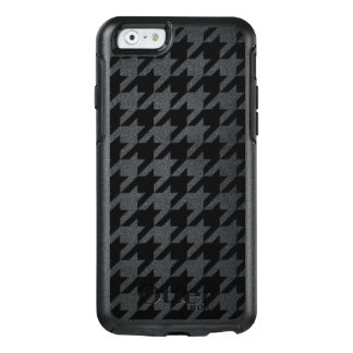 Houndstooth OtterBox Apple iPhone 6/6s Symmetry