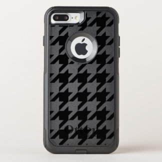 Houndstooth OtterBox Apple iPhone 8 Plus/7 Plus