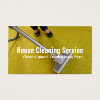 House Carpet Rugs Cleaning Housekeeper Maid