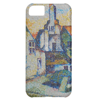 house iPhone 5C covers