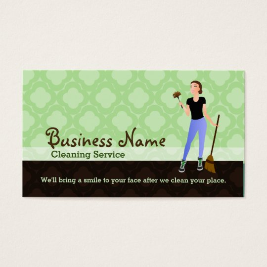 photography business cards business card printing