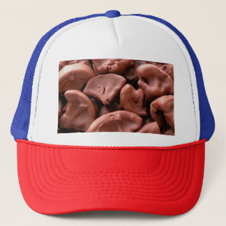 House-made Trucker Hat