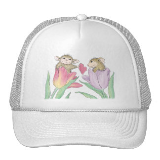 House-Mouse Designs® - Cap