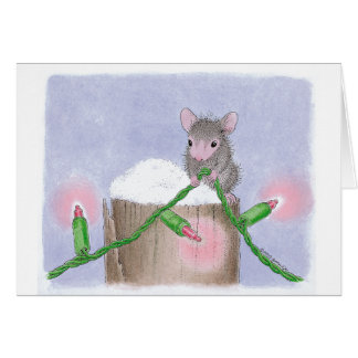 House-Mouse Designs® Greeting Cards