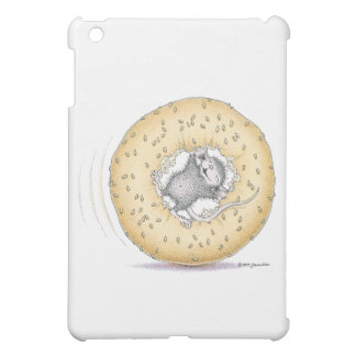 House-Mouse Designs® - Case For The iPad Mini