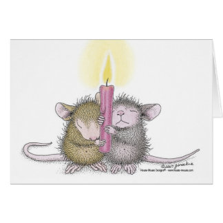 House-Mouse Designs® - Christmas Cards