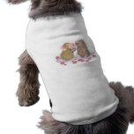 House-Mouse Designs® - Dog Shirt
