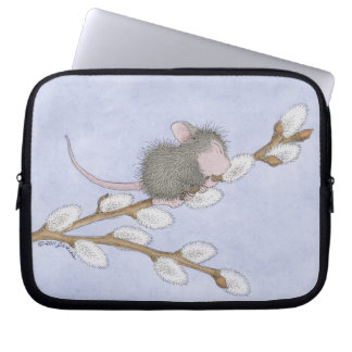 House-Mouse Designs® - Electronic Bag