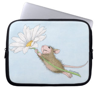House-Mouse Designs® - Electronics Bag