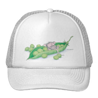 House-Mouse Designs® - Hat