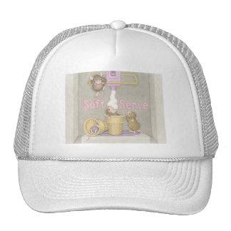 House-Mouse Designs® - Hats Hats