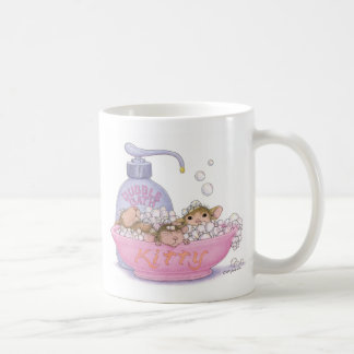 House-Mouse Designs® -  Mug