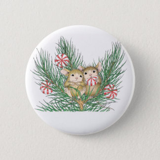 House-Mouse Designs® - Pins