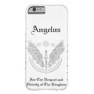 House Of Angelus iPhone 6/6s, Case