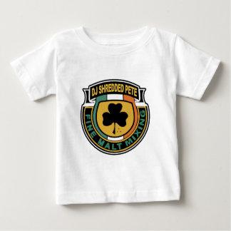House Of Shred t-shirt (infants)