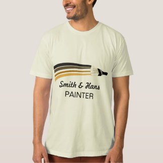 House Painter  Professional T-Shirt