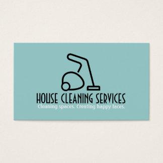 HouseCleaning Housekeeper Maid