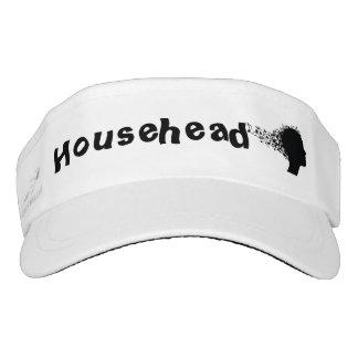 Househead Visor