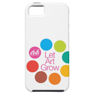 household and mobile products iPhone 5 case