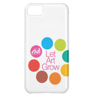 household and mobile products iPhone 5C covers