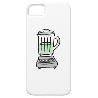 Household Blender iPhone 5 Cases