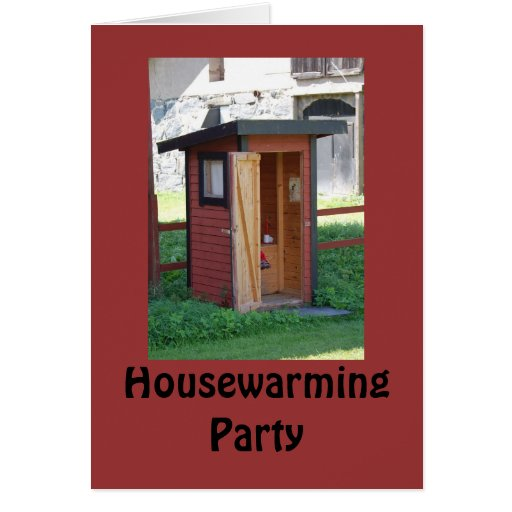 Funny house warming invitation wording long hairstyles - Return gift for housewarming ceremony ...