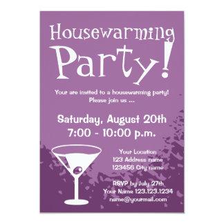Housewarming Party Invitations & Announcements   Zazzle.co.uk
