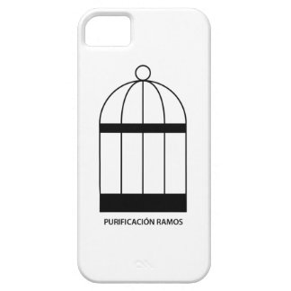"""Housing """"I3 iPhone 5 Covers"""