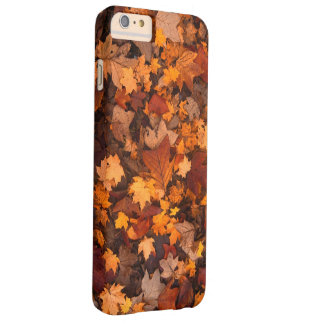 housing iphone 7 leaves barely there iPhone 6 plus case