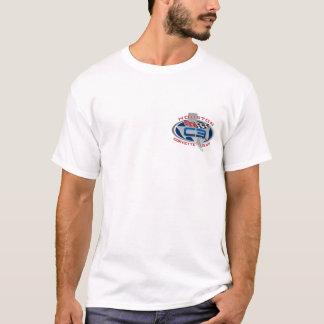 HOUSTON C3 CLUB T-Shirt