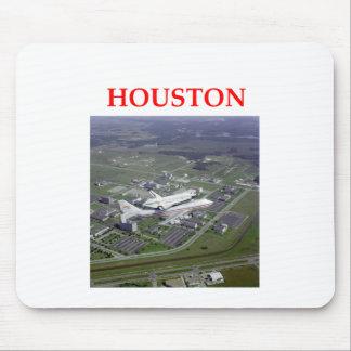 houston mousepads