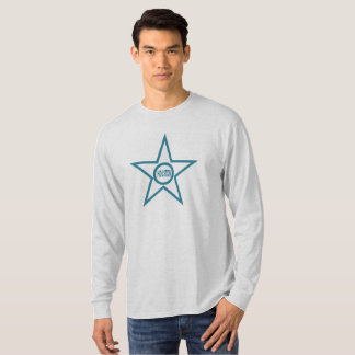 HOUSTON TEE-SHIRT T-Shirt