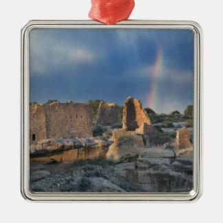 Hovenweep Castle, Hovenweep National Monument, Christmas Ornament