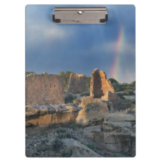 Hovenweep Castle, Hovenweep National Monument, Clipboards