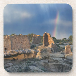 Hovenweep Castle, Hovenweep National Monument, Coaster