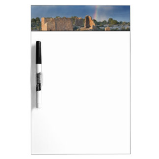 Hovenweep Castle, Hovenweep National Monument, Dry Erase Whiteboard