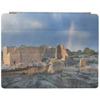 Hovenweep Castle, Hovenweep National Monument, iPad Cover