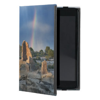 Hovenweep Castle, Hovenweep National Monument, iPad Mini Cover