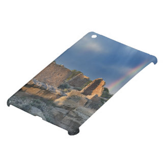Hovenweep Castle, Hovenweep National Monument, iPad Mini Covers