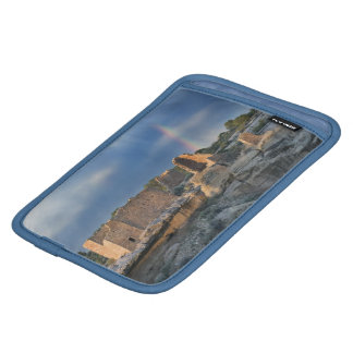 Hovenweep Castle, Hovenweep National Monument, iPad Mini Sleeve