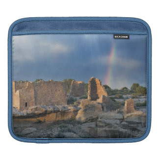 Hovenweep Castle, Hovenweep National Monument, iPad Sleeve