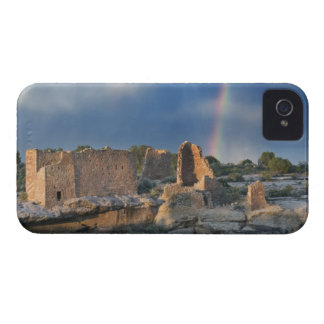 Hovenweep Castle, Hovenweep National Monument, iPhone 4 Case