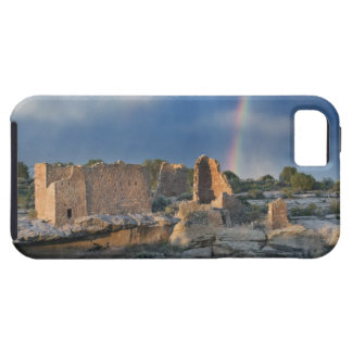 Hovenweep Castle, Hovenweep National Monument, iPhone 5 Covers