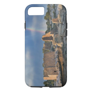 Hovenweep Castle, Hovenweep National Monument, iPhone 8/7 Case