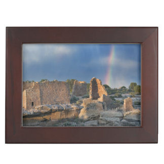 Hovenweep Castle, Hovenweep National Monument, Memory Boxes