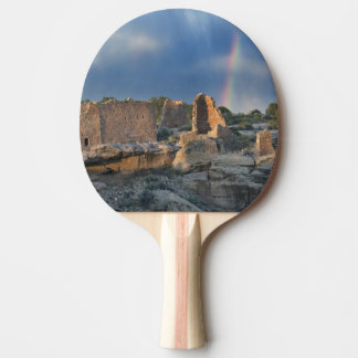 Hovenweep Castle, Hovenweep National Monument, Ping Pong Paddle