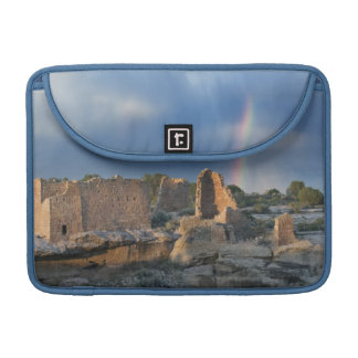 Hovenweep Castle, Hovenweep National Monument, Sleeve For MacBook Pro