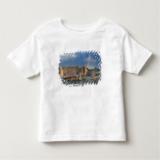Hovenweep Castle, Hovenweep National Monument, Toddler T-Shirt