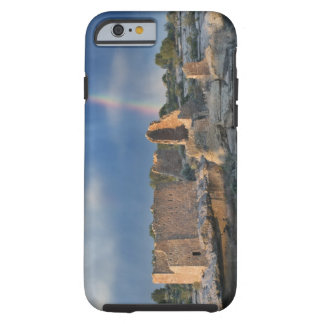 Hovenweep Castle, Hovenweep National Monument, Tough iPhone 6 Case