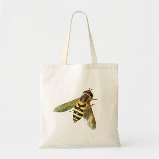 Hover fly ~ bag